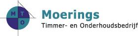 timmerbedrijf-mto.nl